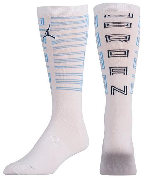 air-jordan-11-win-like-82-socks