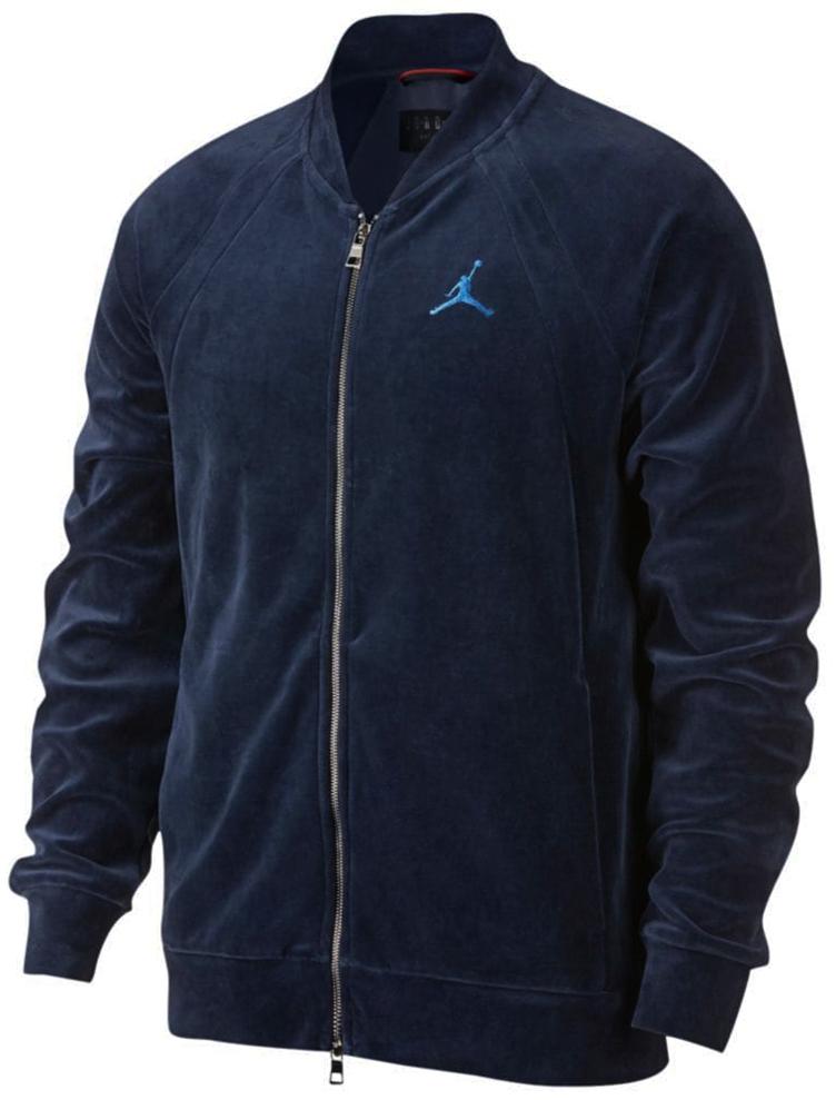 air-jordan-11-win-like-82-velour-jacket