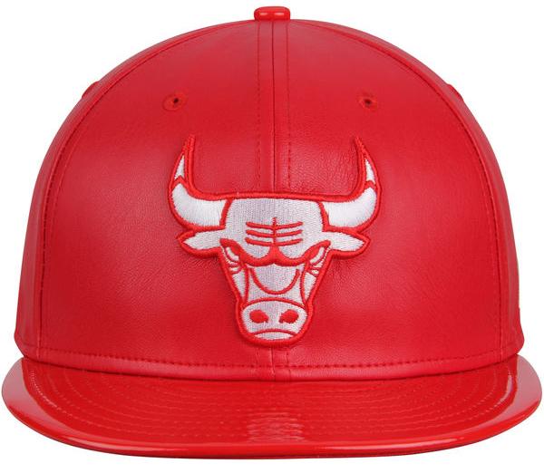 air-jordan-11-win-like-96-bulls-hook-snapback-hat-1