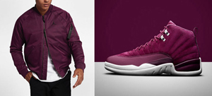 air-jordan-12-bordeaux-clothing