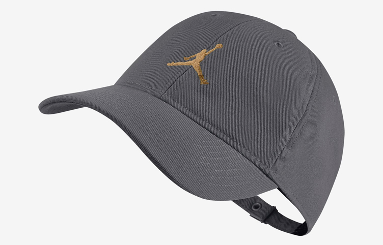 air-jordan-12-dark-grey-hat-1