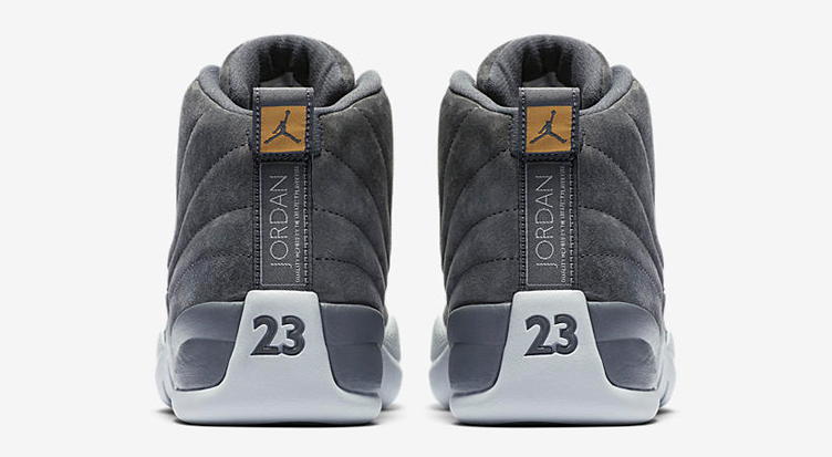 air-jordan-12-dark-grey-shoes-clothing-2