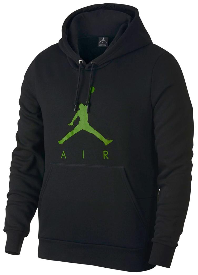 air-jordan-13-altitude-hoodie