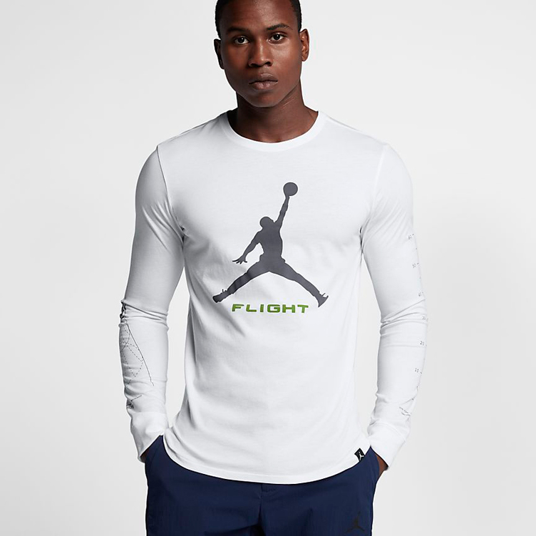 air-jordan-13-altitude-long-sleeve-shirt-1