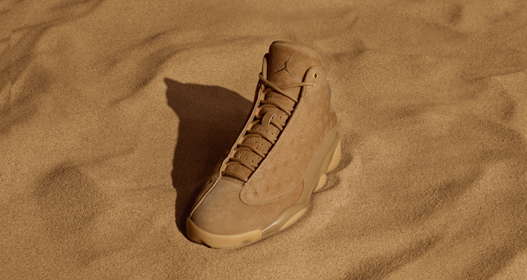 air-jordan-13-wheat