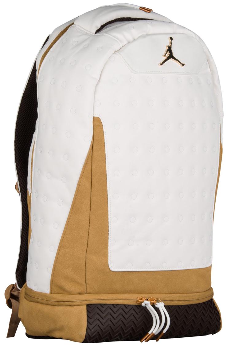 air-jordan-13-wheat-backpack-1