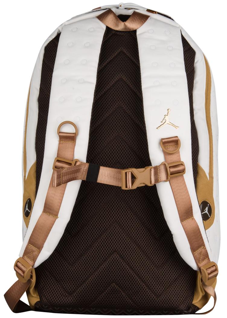air-jordan-13-wheat-backpack-2