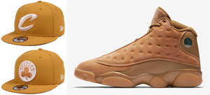 air-jordan-13-wheat-clothing