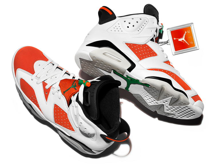 air-jordan-6-gatorade-gear