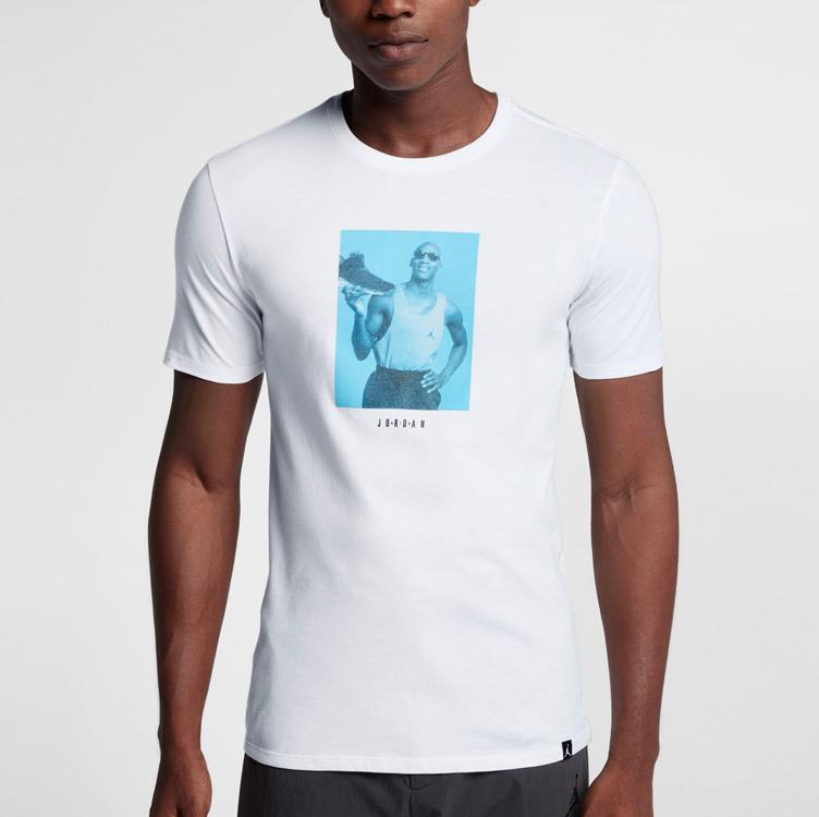 Air jordan 6 unc shirt for We are jordan unc shirt
