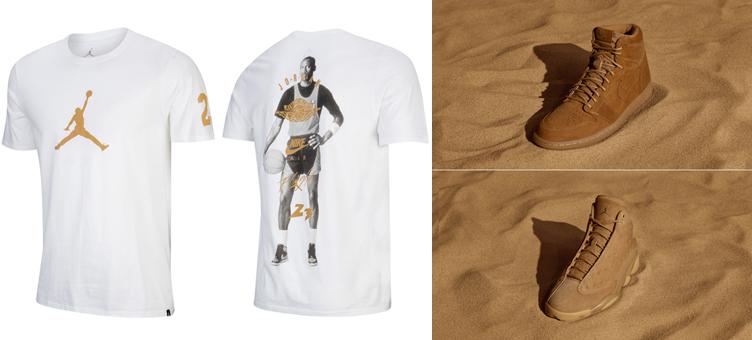 air-jordan-wheat-shirts