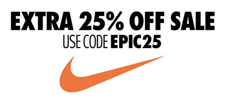 black-friday-2017-nike-sale