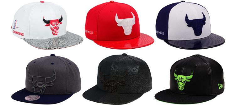 black-friday-sale-sneaker-hook-hats