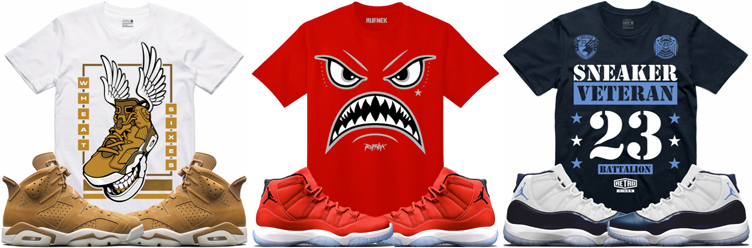 black-friday-sale-sneaker-tee-shirts-1