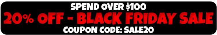 black-friday-sale-sneaker-tees