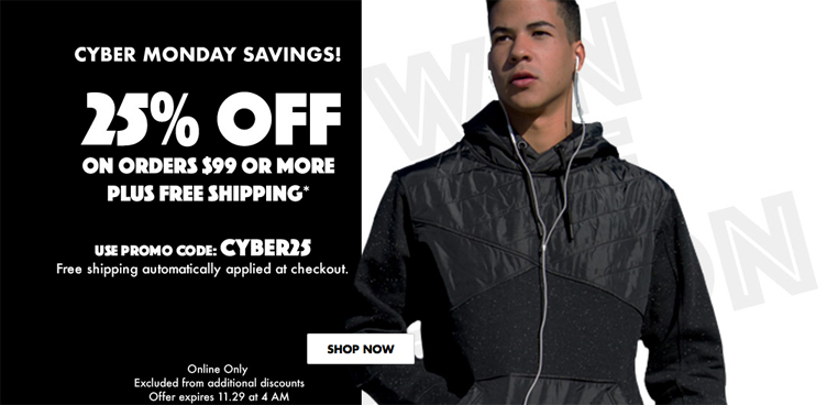 cyber-monday-sale-sneakers-champs-sports