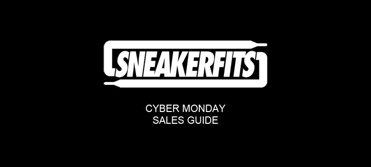 cyber-monday-sneaker-match-clothing