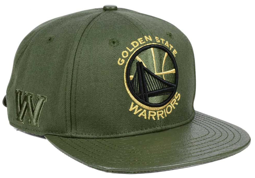 foamposite-legion-green-warriors-hat
