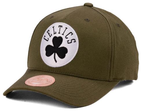 foamposites-legion-green-snapback-cap-celtics