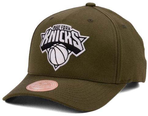 foamposites-legion-green-snapback-cap-knicks
