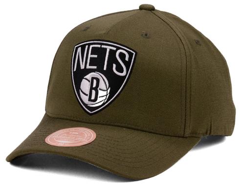 foamposites-legion-green-snapback-cap-nets