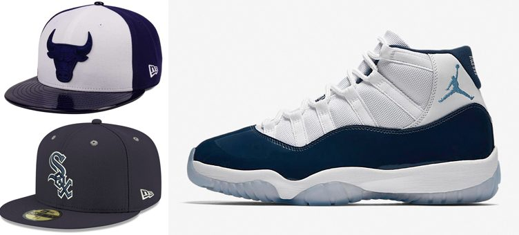 hats-to-match-jordan-11-in-like-82