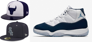 hats-to-match-jordan-11-win-like-82