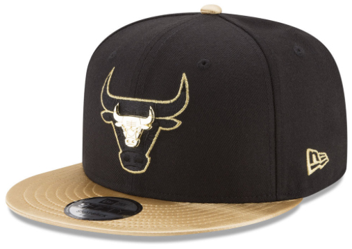 jordan-1-top-3-gold-bulls-snapback-hat-black-gold-1