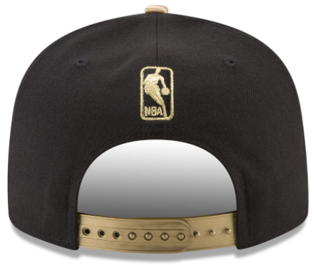 jordan-1-top-3-gold-bulls-snapback-hat-black-gold-3