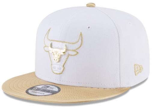 jordan-1-top-3-gold-bulls-snapback-hat-white-gold-1