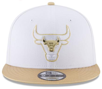 jordan-1-top-3-gold-bulls-snapback-hat-white-gold-2