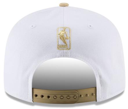 jordan-1-top-3-gold-bulls-snapback-hat-white-gold-3