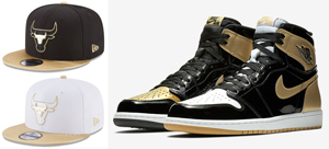 jordan-1-top-3-gold-hats