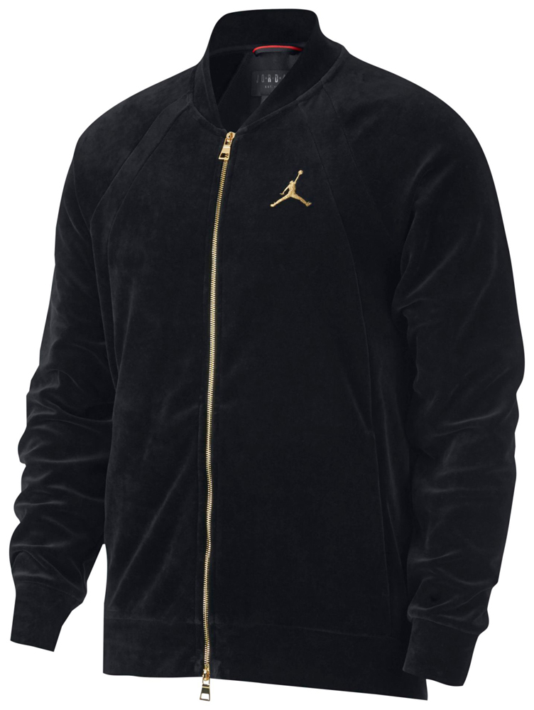 jordan-1-top-3-gold-velour-jacket-match