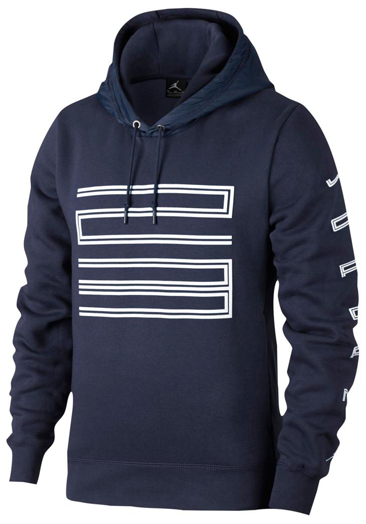 jordan-11-midnight-navy-hoodie-1