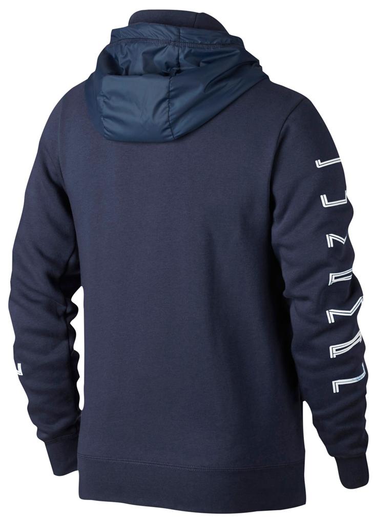 jordan-11-midnight-navy-hoodie-2