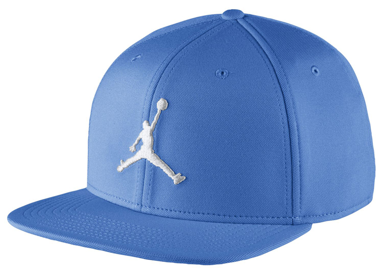 jordan-11-unc-snapback-hat-1