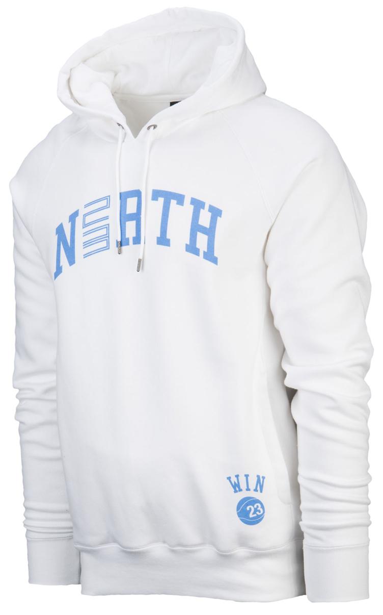 jordan-11-unc-win-like-82-hoodie-white