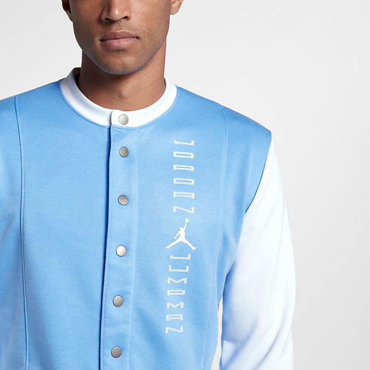 jordan-11-unc-win-like-82-jacket-3