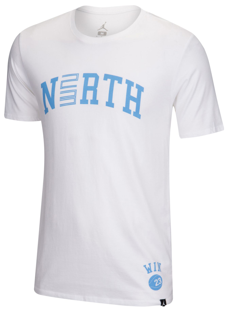 jordan-11-unc-win-like-82-north-carolina-shirt-1