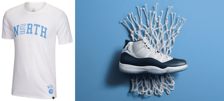 jordan-11-unc-win-like-82-north-carolina-tee-shirt