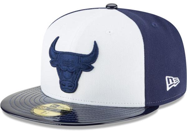 jordan-11-win-like-82-bulls-hook-59fifty-fitted-hat-1