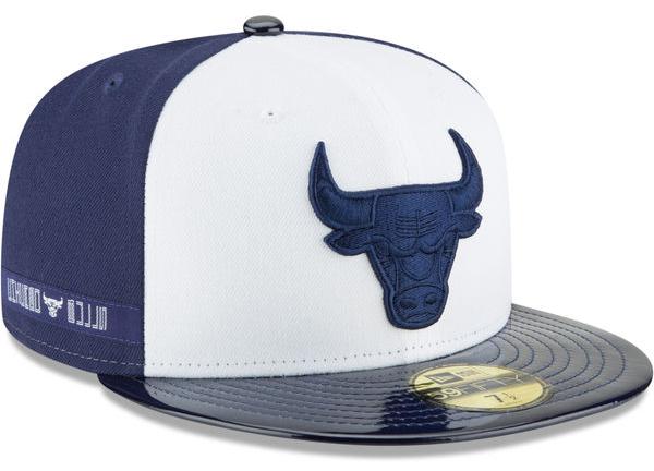 jordan-11-win-like-82-bulls-hook-59fifty-fitted-hat-2