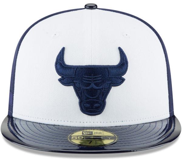 jordan-11-win-like-82-bulls-hook-59fifty-fitted-hat-3