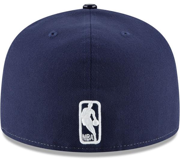 jordan-11-win-like-82-bulls-hook-59fifty-fitted-hat-4