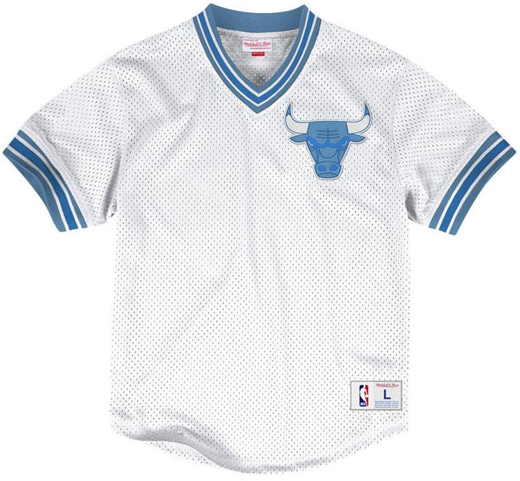 jordan-11-win-like-82-bulls-mesh-jersey-shirt