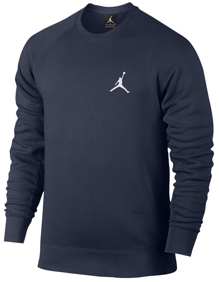 jordan-11-win-like-82-crew-sweatshirt