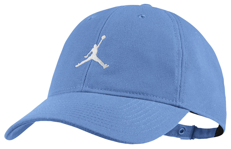 jordan-11-win-like-82-dad-hat-1