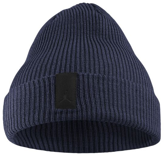 jordan-11-win-like-82-knit-hat-beanie-1