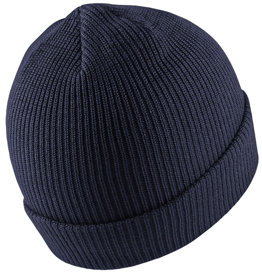 jordan-11-win-like-82-knit-hat-beanie-2